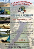acts courant d'huchet